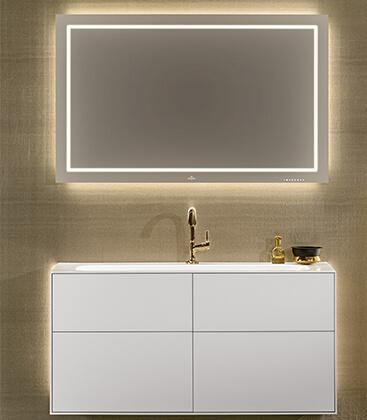 Planificador de baño 3D: Diseñe el cuarto de baño de sus sueños ...