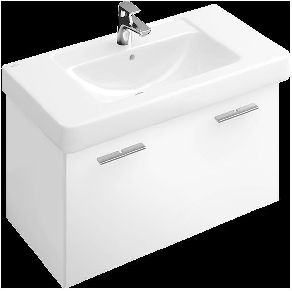 Armarios De Baño Bajo Lavabo: de baño, Armario bajo para lavabo, Armarios bajos para lavabo