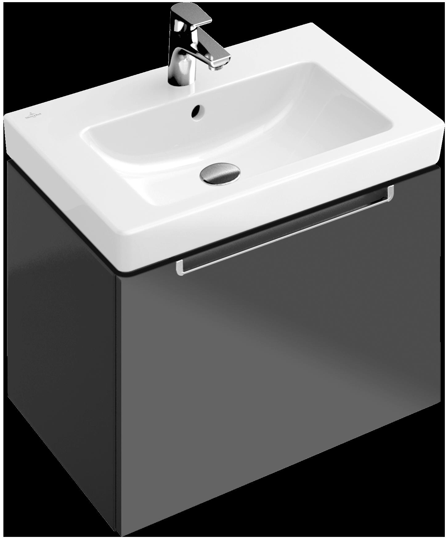 Armarios de ba o bajo lavabo - Baldas para bajo lavabo ...