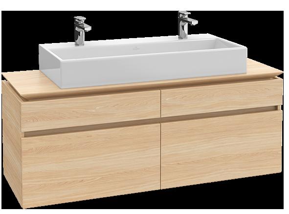 Armarios Para Lavabos Baño: de baño, Armario bajo para lavabo, Armarios bajos para lavabo